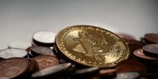 bitcoin 20181007130209