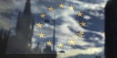 brexit-les-svt-europeens-pourraient-etre-pousses-a-quitter-londres