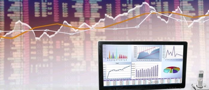 cbdefensivas short