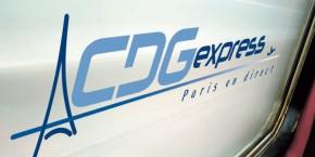 cdg-express 20181214164620