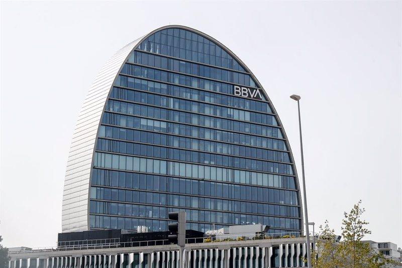 https://img3.s3wfg.com/web/img/images_uploaded/d/c/ep_archivo_-_la_ciudad_bbva_edificio_sede_del_banco_la_vela.jpg
