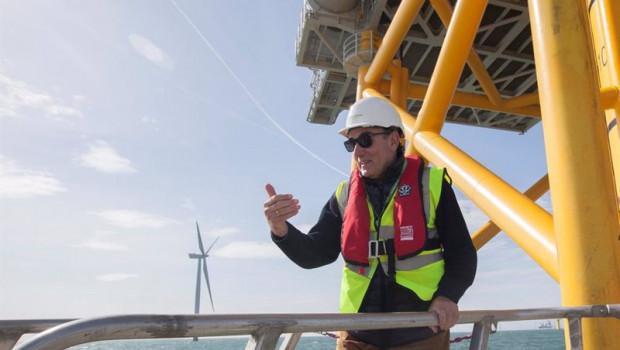 ep economia- amp iberdrola desembarca en japon para crecer en eolica marina con la compra de acacia
