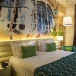ep habitacionhotel indigo barcelonaihg