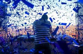 ep imagen de una edicion pasada del festival arenal sound