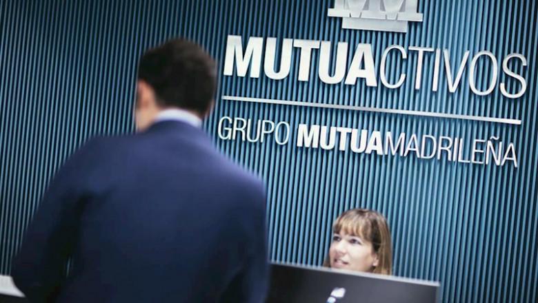 ep mutuactivos gestora de mutua madrilena