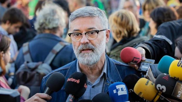 ep riera cup pide unidad soberanistaejercerautodeterminacion cuantomejor