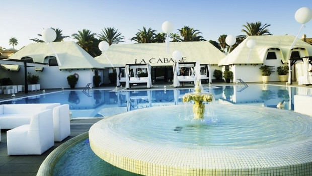 ep turisme costasol oci hotel platja luxe exclusiu vacances turistes malaga destinacio
