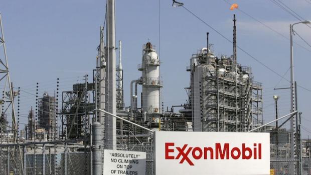 Resultado de imagen para exxon mobil