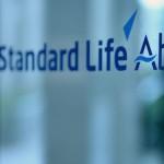 standard life aberdeen sla
