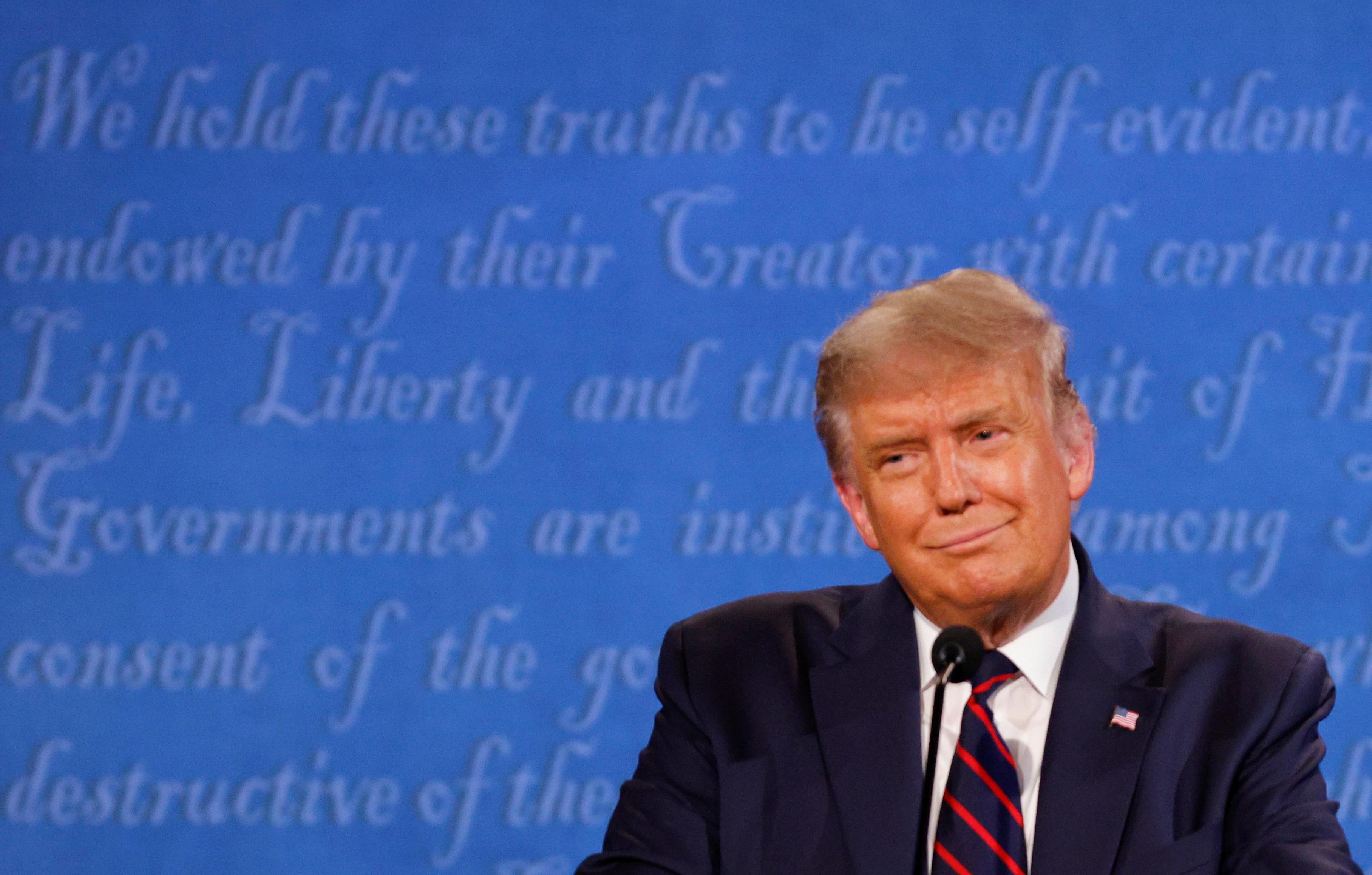 trump-debat-televise-biden