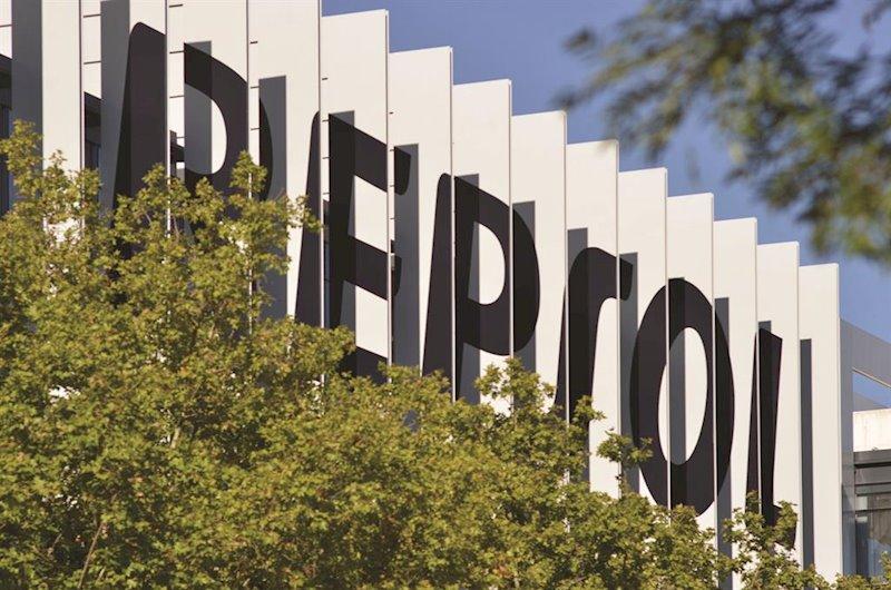 Repsol pierde 3.816 millones en 2019 por el ajuste contable para ser compañía cero emisiones