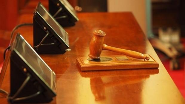 Los juzgados de cláusulas suelo rebosan: 217.000 casos pendientes