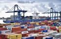 ep puertobilbao exportaciones comercio exterior