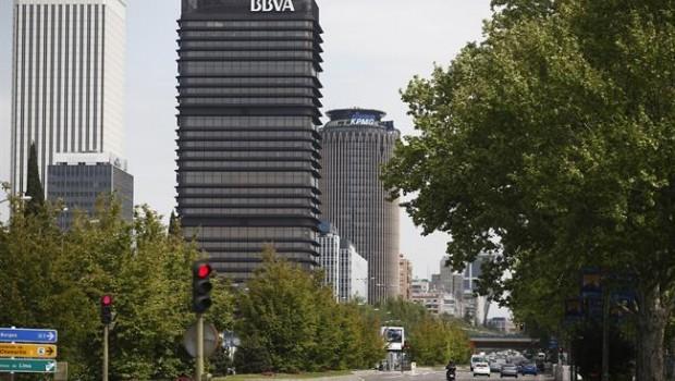 Bbva cerrar 179 sucursales hasta final de a o for Banco bilbao vizcaya oficinas