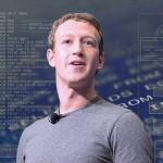 mark zuckerberg facebook algoritmos