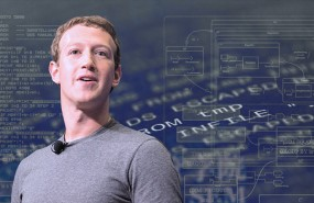 mark zuckerberg facebook algoritmos
