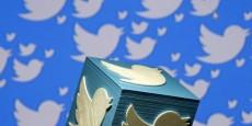 twitter-publie-un-chiffre-d-affaires-trimestriel-superieur-aux-attentes