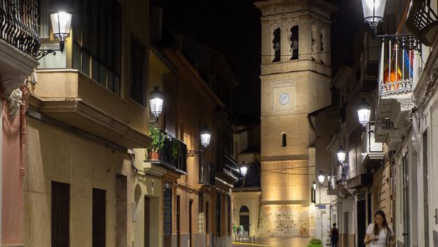 1560951217 schreder delivers modern lighting solution in heritage fixture for torrente 68