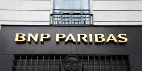 bnp-paribas-en-quete-de-nouvelles-expansions-en-europe