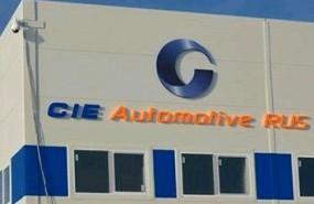 cbcieautomotive1 short1
