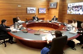 consejo ministros extraordinario 29 marzo