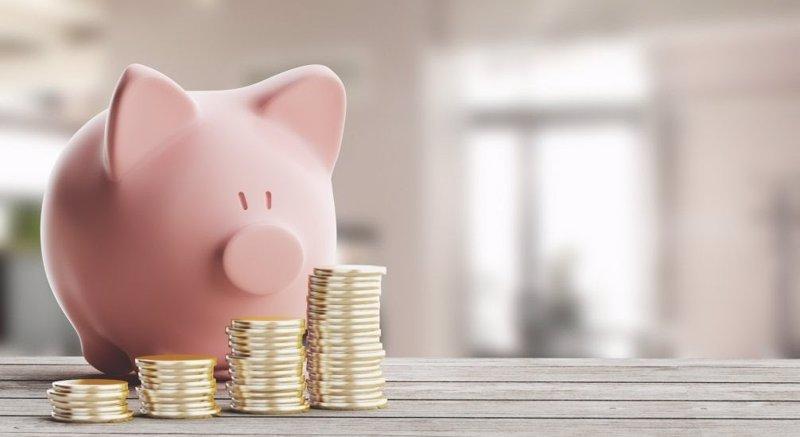 ep ahorro de los hogares