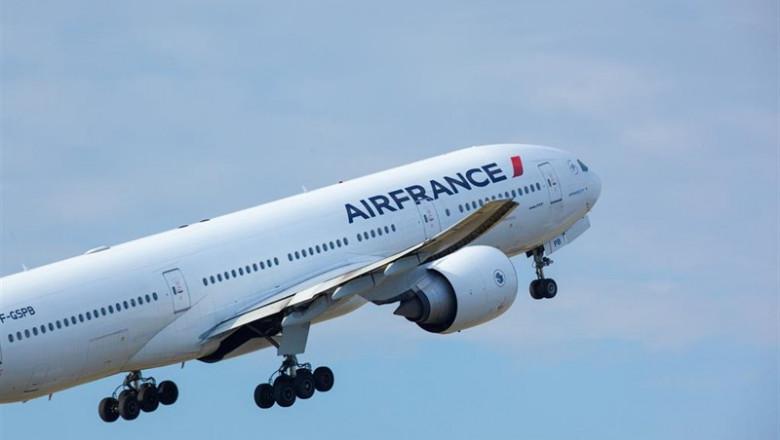ep avion boeingair france 20190322130802