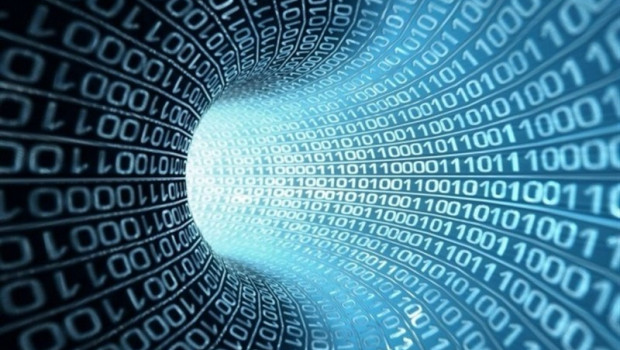 ep big data 20190403140004
