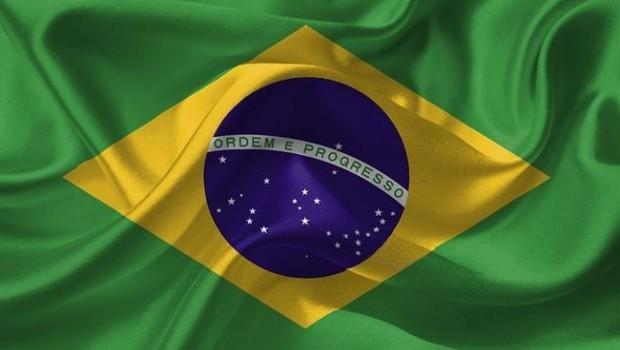 ep brasil