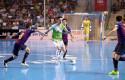 ep futbol salaplayoffs- cronica palma futsal igualasemifinalbara