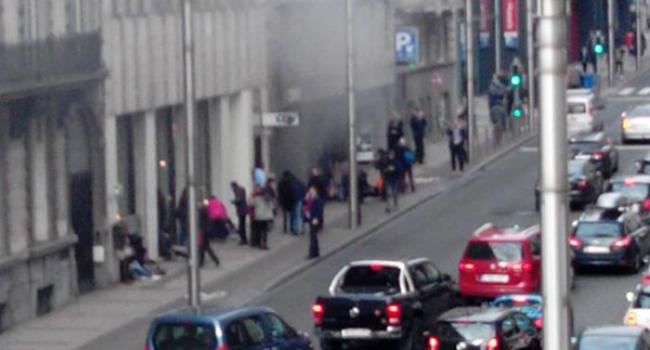 explosion_metro_bruselas brussels metro