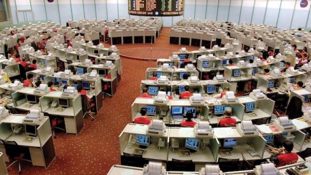 hong kong stock exchange asia