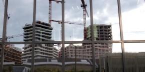 le-ralentissement-des-credits-immobiliers-se-confirme