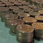 money_150_150