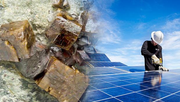 perovskita_paneles_solares_energia