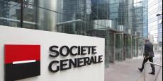 societe-generale 20200228071414