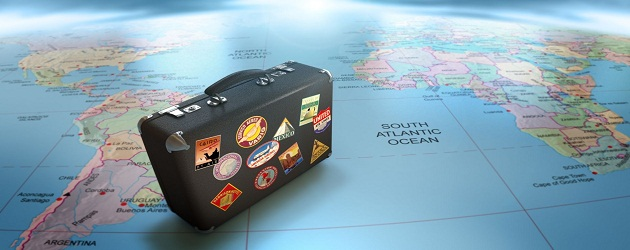 viajes_630