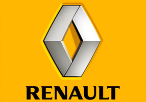 automobiles_renault_two_286_200