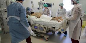 coronavirus-covid-contaminations-hopital-marseille 20201016133533
