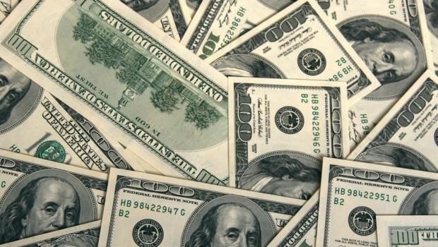 dolar dolar dolar