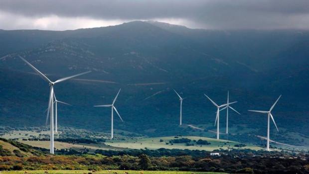 ep aerogeneradores de audax renovables