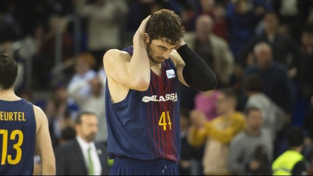 ep ante tomic