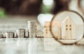 ep archivo   el precio de la vivienda en madrid sube un 01 tras un ano de pandemia