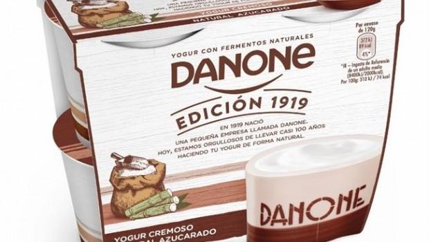 ep danone