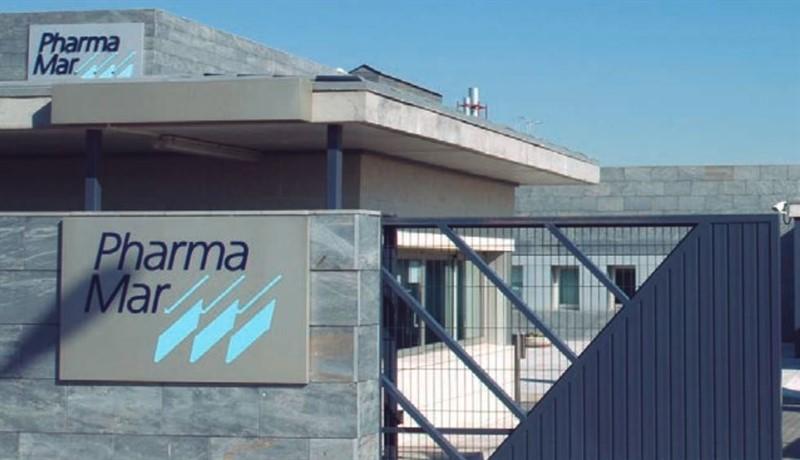PharmaMar presenta resultados clínicos de sus compuestos antitumorales