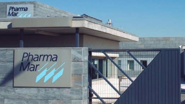 ep economia- pharmamarimpulsa68 en bolsael exitola lubinectedinacancerpulmon microcitico