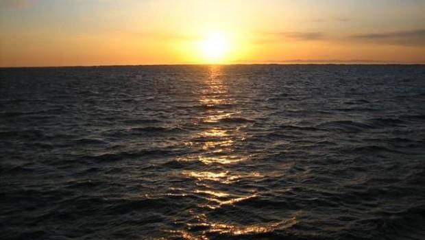 ep oceano