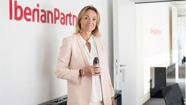 ep sol daurella coca-cola iberian partners 20180315143602