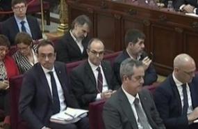 Batet sellará el decreto del Rey de convocatoria de elecciones