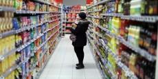 l-inflation-dans-la-zone-euro-ralentit-nettement-plus-que-prevu-en-mars